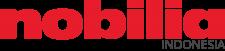 Nobilia Indonesia Logo